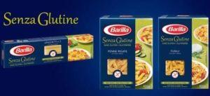barilla-senza-glutine